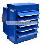Электрические тепловентиляторы серии АОВ-ЭВО М1 фото 1