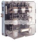 Блок релейный электрической централизации фото 1