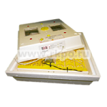 Бытовой инкубатор ИБМ-30 ЭА/В3 фото 1