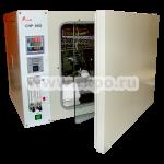 Фото инкубатора СО2 CHP-80Q