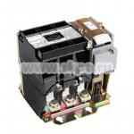 ПМЛ-5104 контактор - фото