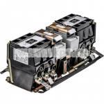 ПМЛ-5501 контактор - фото