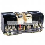 Контактор ПМЛ-8500 - общий вид