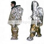 """Термозащитный костюм """"Индекс-800"""" (конструкция Универсал) фото 1"""