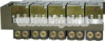 Электрогидравлический блок управления МЭГ.00.000-01
