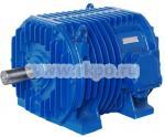 Рольганговый электродвигатель АРМ 43-4 фото 1