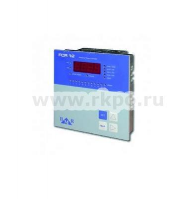 Регулятор реактивной мощности BMR FCR12 фото 1