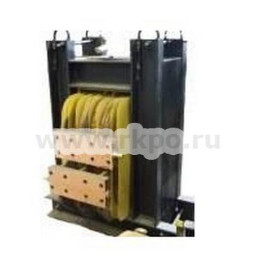 Трансформатор ТВК-150 фото 1
