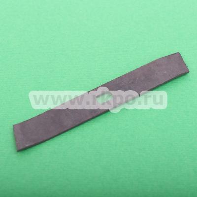 Фото 1 ножа к ЛЗМ лабораторной мельнице
