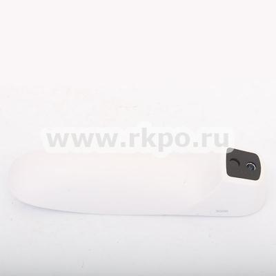 Инфракрасный термометр Xiaomi Mijia - фото