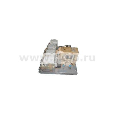 Контактор КМ 2722-13 Ом4 фото 1