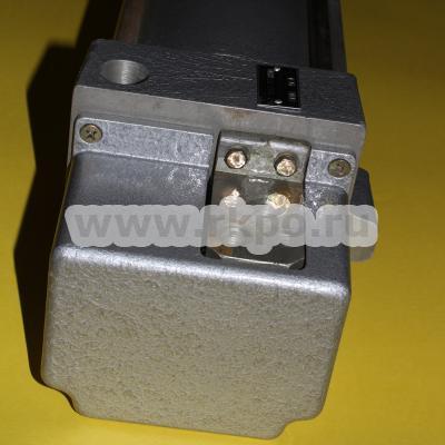 Механизм МИП-ПТ-320 - фото №1