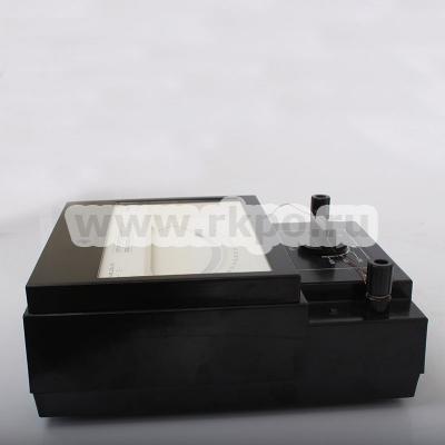 Милливольтмикроамперметр М2005 (М109) фото 1