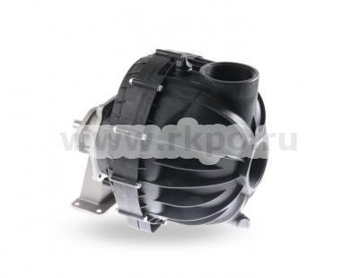Мотопомпа Hypro PowerPro 1542P-6.5SP фото 1