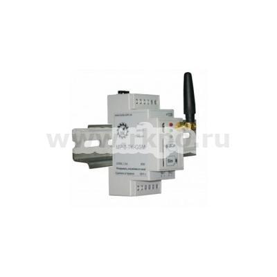 Модуль МР-2-ТК-GSM