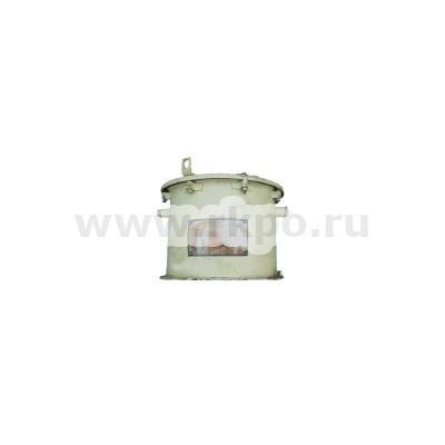 Трансформатор ОСВМ - однофазный сухой водозащищенный (ном.напряж. 399/115) фото 1