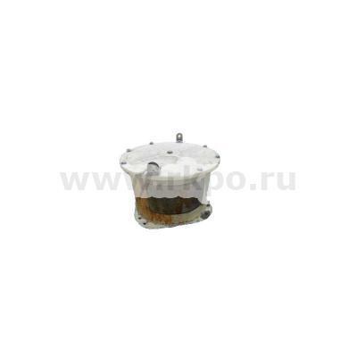 Трансформатор ОСВМ-однофазный сухой водозащищенный (ном.напряж. 231/26) фото 1