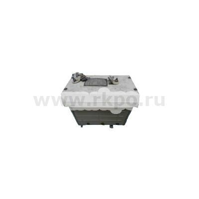 Трансформатор ОСЗМ-однофазный сухой (ном.напряж. 399/115) фото 1